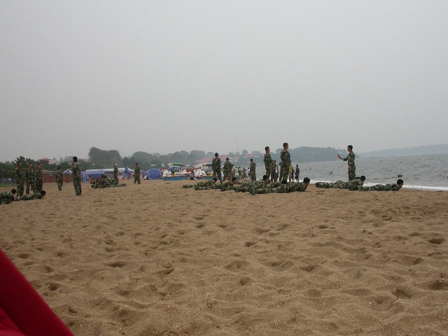 独自去看海3-adewa_11的blog-搜狐博客