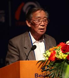 南开大学旅游系教授 中国旅游研究院学术顾问