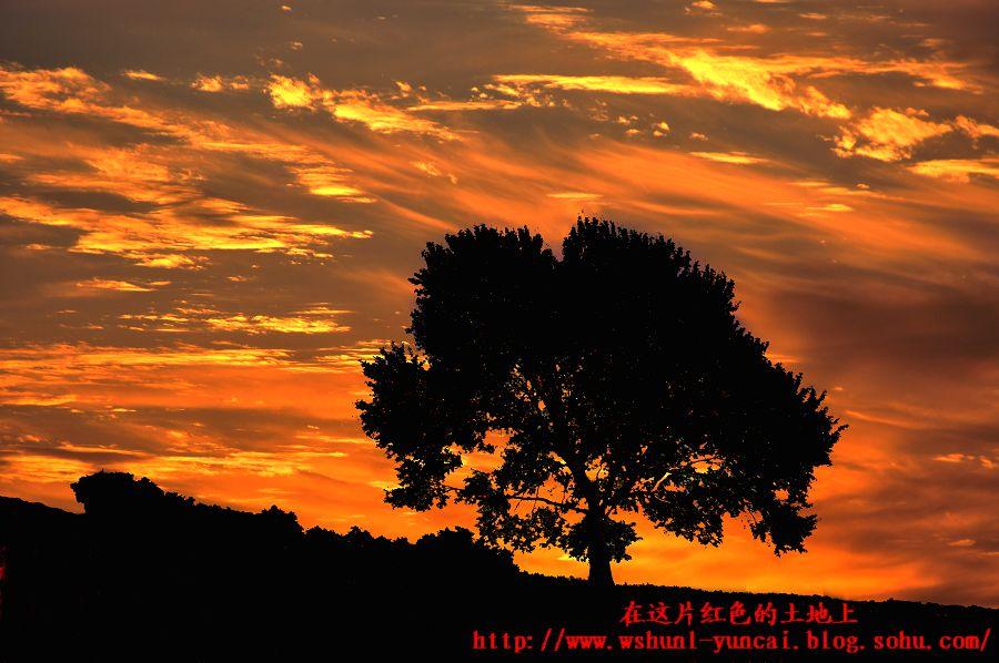 背景 壁纸 风景 天空 桌面 900_598