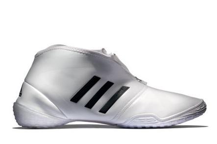 史上最全的运动鞋集锦
