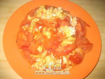 【蹉跎岁月】这样好的一道菜,我曾经不认识它 - 心系矿山 - chenyingboke的博客
