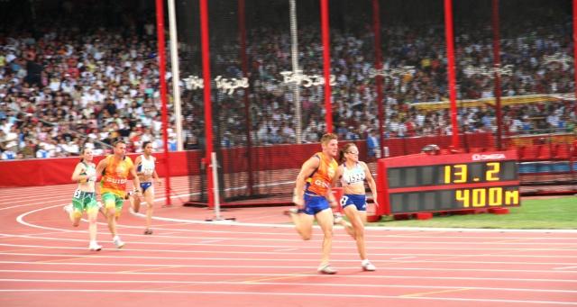 ... 伦敦 残 奥 会 运动员 河北 省 参加 残 奥 会 运动员