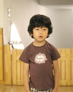 这么q的小孩真是可爱…-希望今天遇见你-我的搜狐