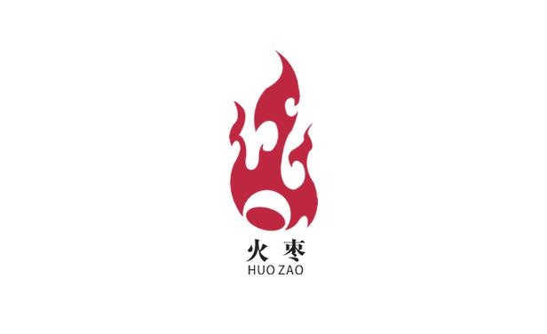 logo logo 标志 设计 矢量 矢量图 素材 图标 616_376图片
