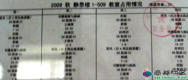 青岛大学808英语综合2009