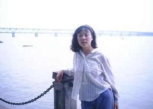 清华朱令事件_十年前清华女生朱令铊中毒事件至今未找到真凶-围城里的那点破 ...